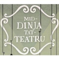 Mid-Dinja tat-Teatru